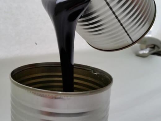 битумовяжущие полимеры