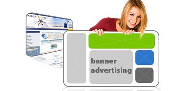 bannernaya-reklama-v-internete