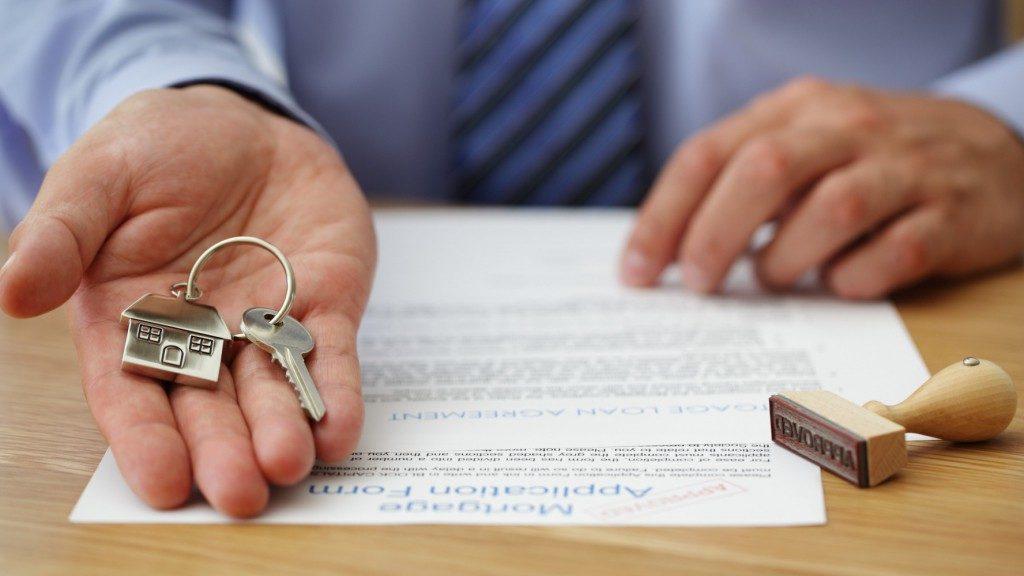 Какие-документы-нужны-для-покупки-квартиры