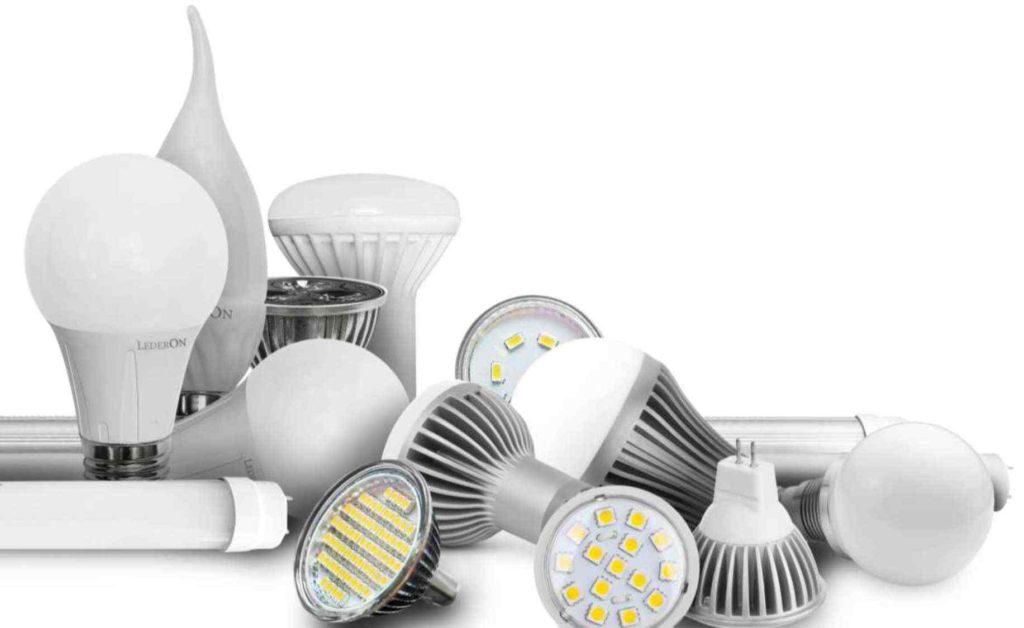 Светодиодные светильники с учетом самых взыскательных требований