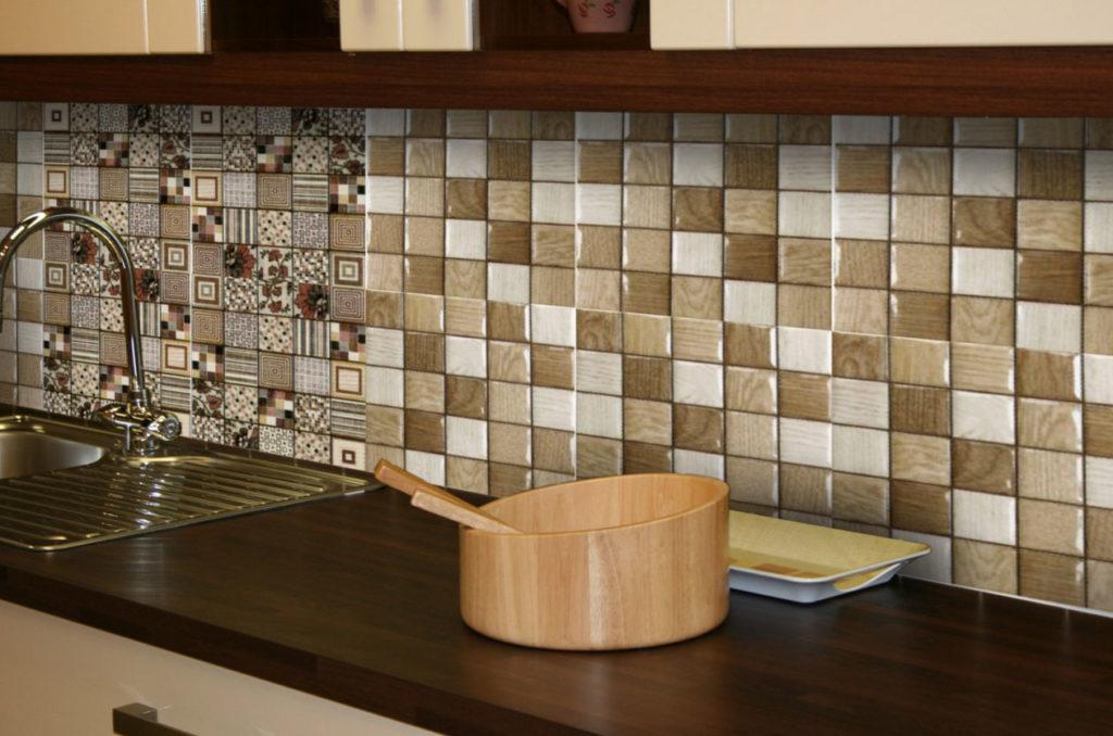 Выбирайте и заказывайте отделочные материалы в компании Уют-Керамика