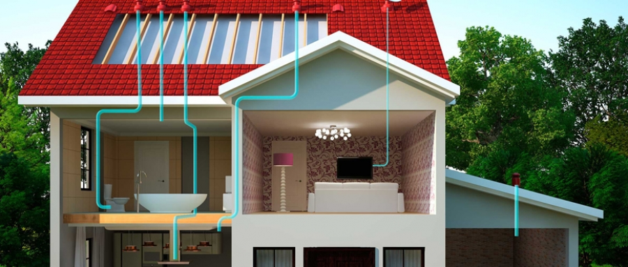 Теплоносители-для-систем-отопления