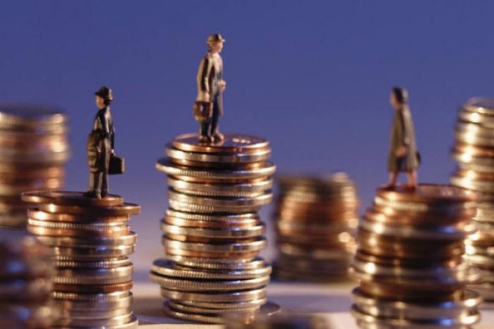 «Мы – кредитное сообщество» - все, что нужно знать о кредитных кооперативах