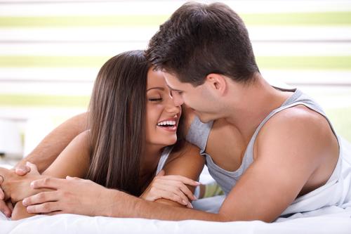 Основные причины снижения потенции у мужчин