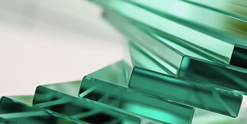 Самые важные положительные характеристики закаленного стекла