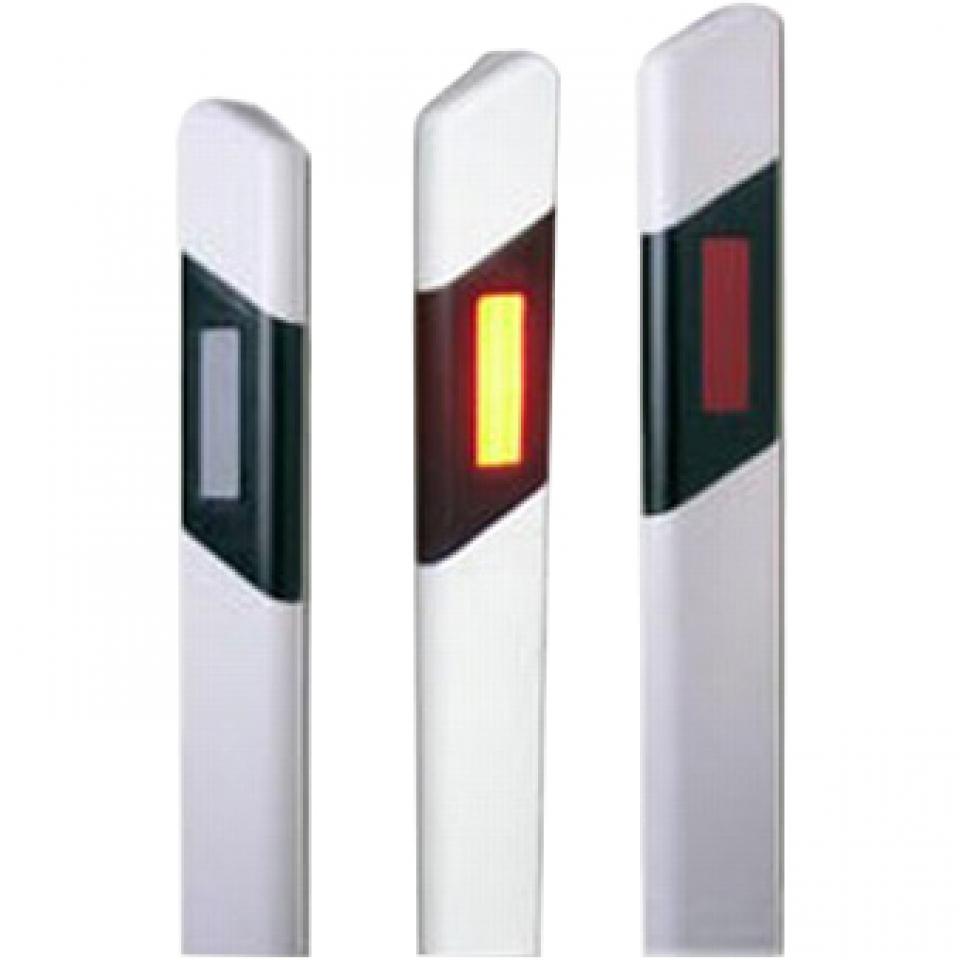 Используйте возможность купить столбик сигнальный СС по привлекательной цене
