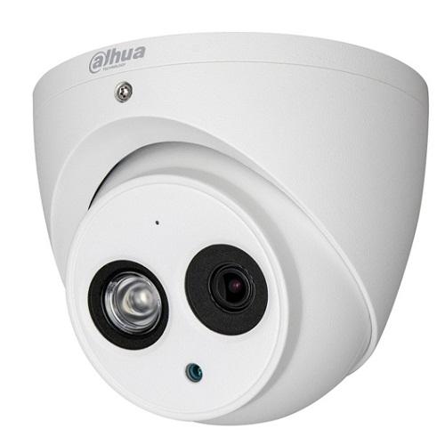 ТЕКО – широчайший ассортимент камер видеонаблюдения