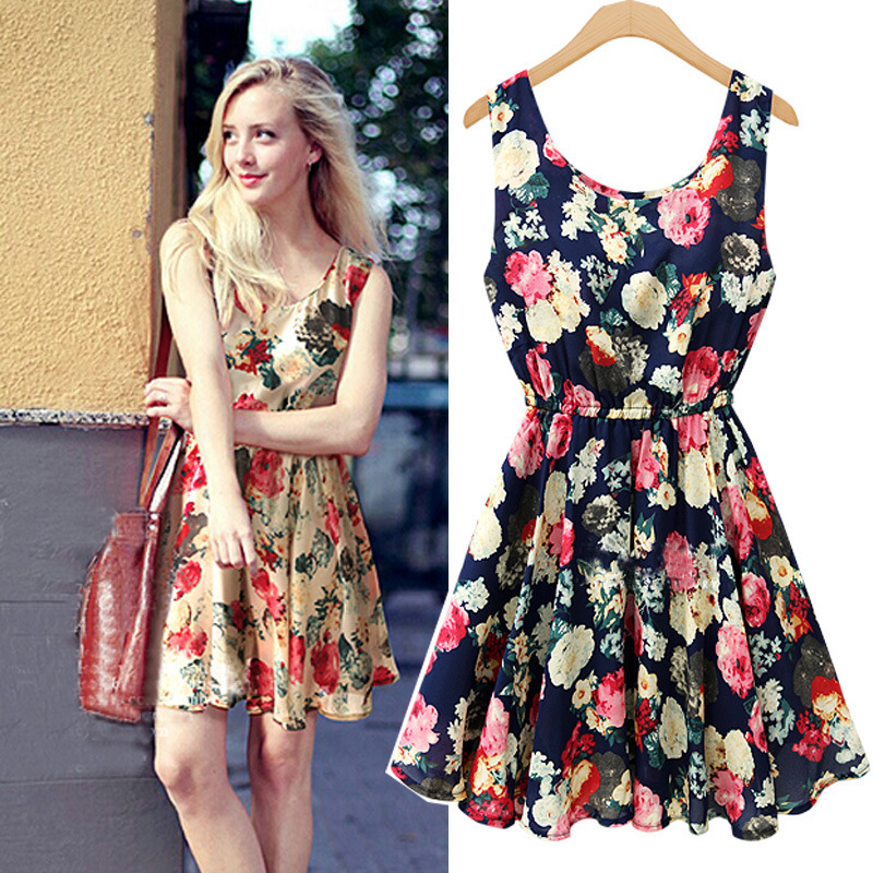 Lila – большой ассортимент одежды с хорошими скидками
