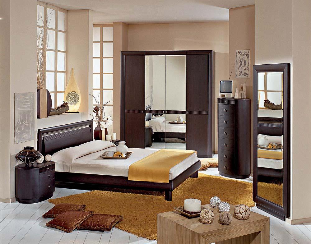"""Мебель высокого качества с оперативной доставкой от """"Мебель-Покупай"""""""