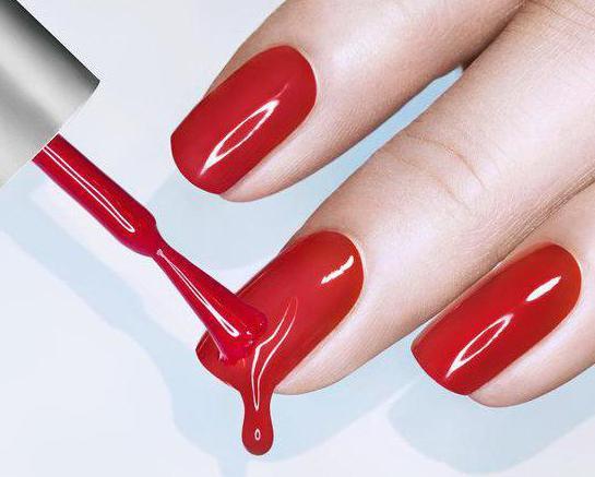 Vogue Nails – большое разнообразие качественных гель-лаков.