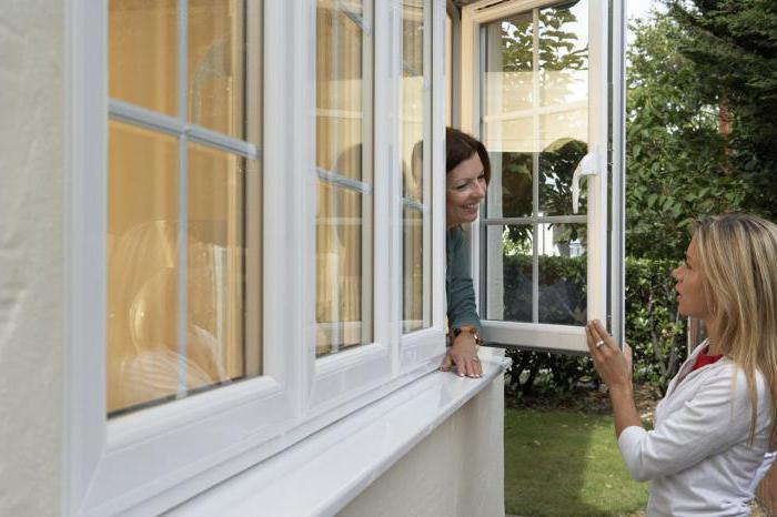 Окна-СТАН – высококачественные окна ПВХ с гарантией