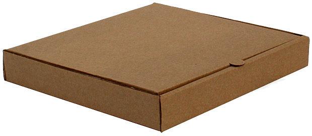 Коробка для пиццы, или как угодить клиентам во всем