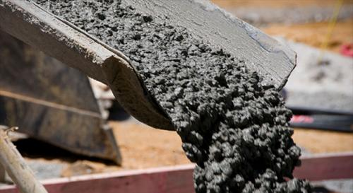 Качественные характеристики, которыми отличается бетон