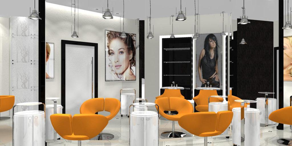 Успех Салона – высококачественное оборудование для салонов красоты