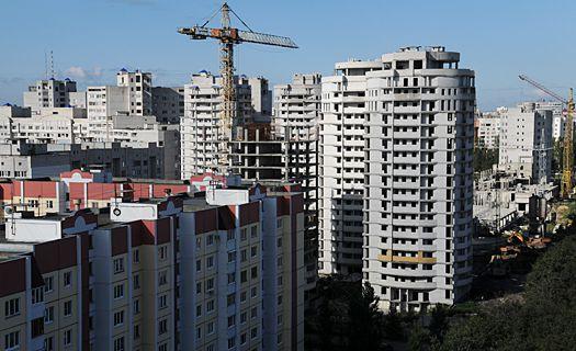 Недвижимость в Воронеже - выбираем удобный район