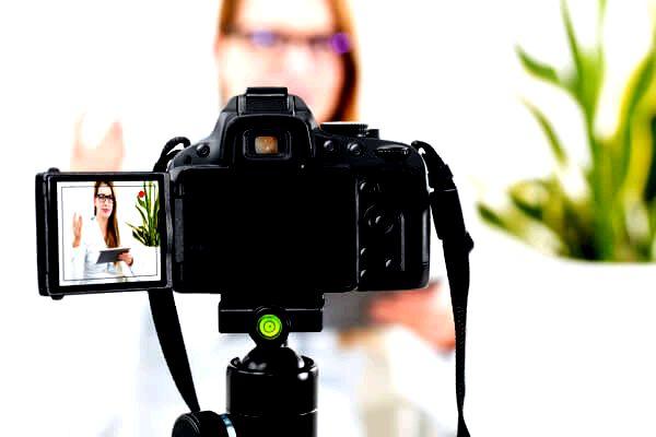 От чего зависит цена создания видео?