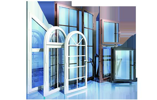 Avant Group –большой выбор дверей, окон, сантехники и прочих товаров