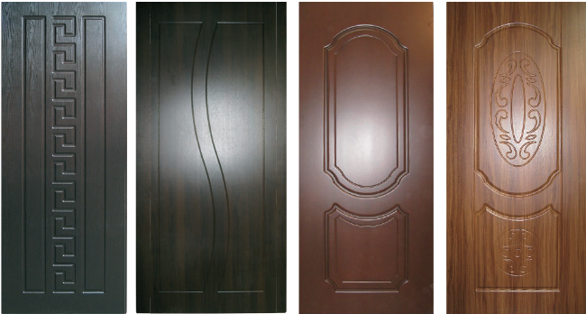 """Надежные металлические двери на самых выгодных условиях от компании """"Дверная Биржа"""""""