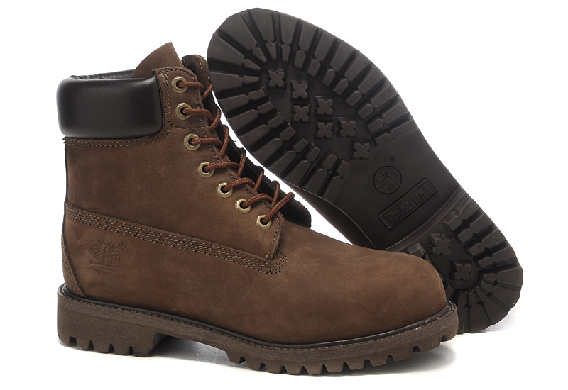 Почему выгодно заказывать осеннюю мужскую обувь на сайте 99obuvka.ru