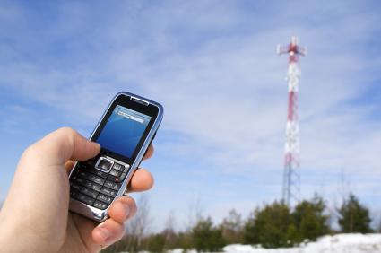 Связь без преград – качественное усиление мобильного сигнала