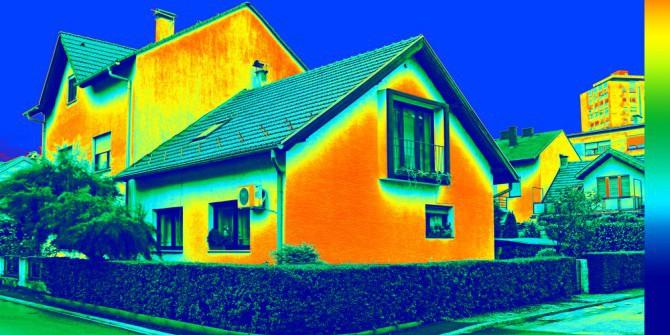 Защитные мероприятия по соблюдению энергоэффективности