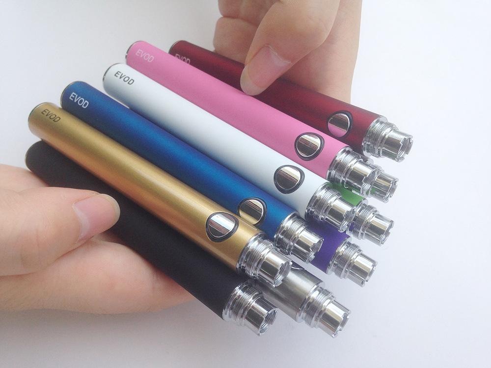 Разнообразие электронных сигарет в интернет-магазине «Вейп Хауз»