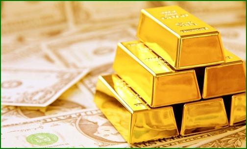 Какую выгоду предусматривает продажа золота в ломбард