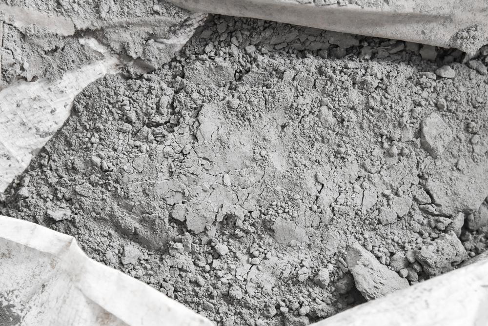 """Цемент на самых выгодных условиях и с доставкой на объект от компании """"Нуртау Темир"""""""