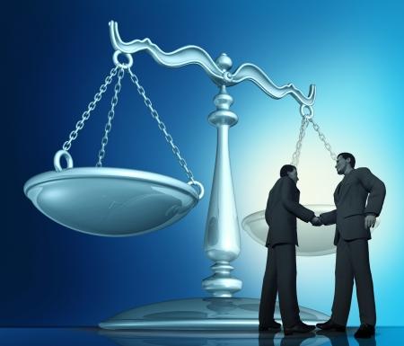 Какие преимущества предусматривает представительство в судах