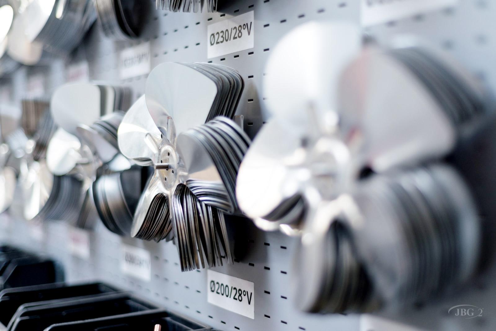 Обслуживание холодильного оборудования: сервис, ремонт и монтаж