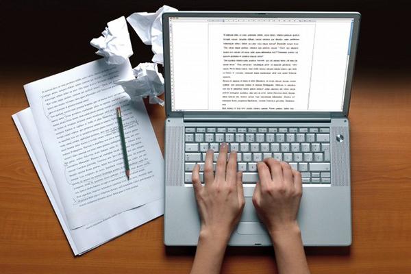 Работа журналистом – нюансы сложной и интересной профессии