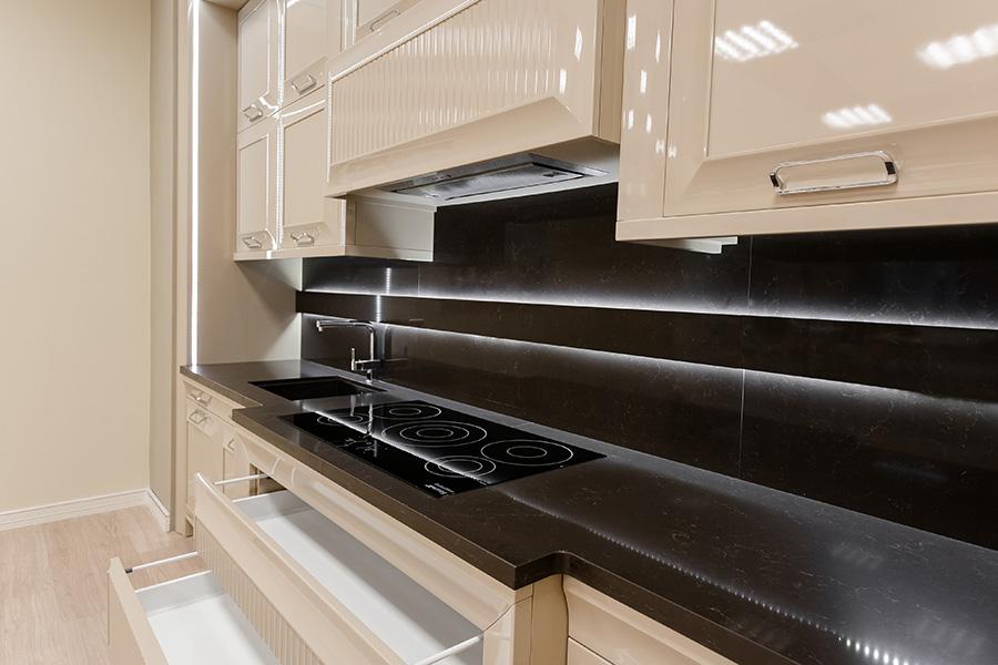 Мебелайс – изготовление кухонь по индивидуальному заказу