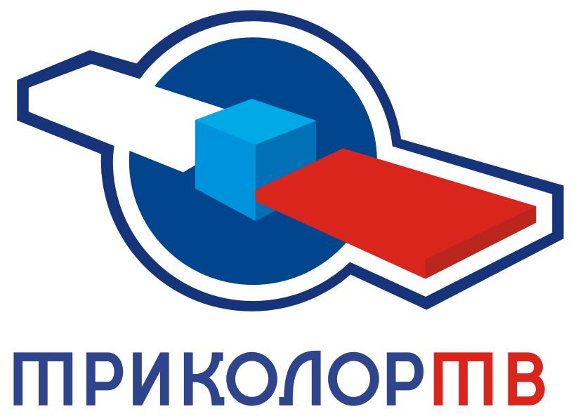 "Цифровое телевидение от ""Сат-Монтаж"" нет границ возможностям"