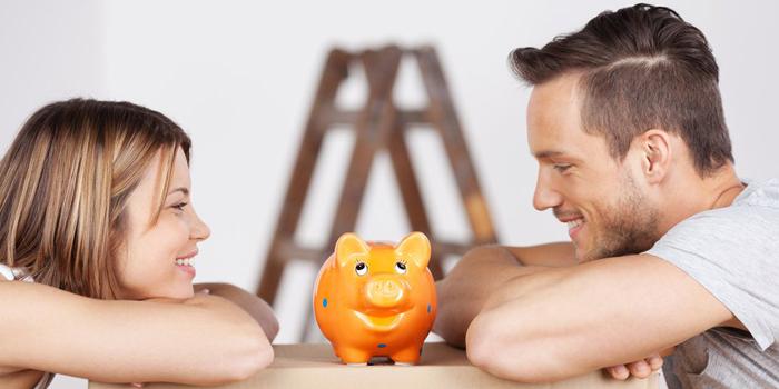 Какие существуют виды семейного бюджета
