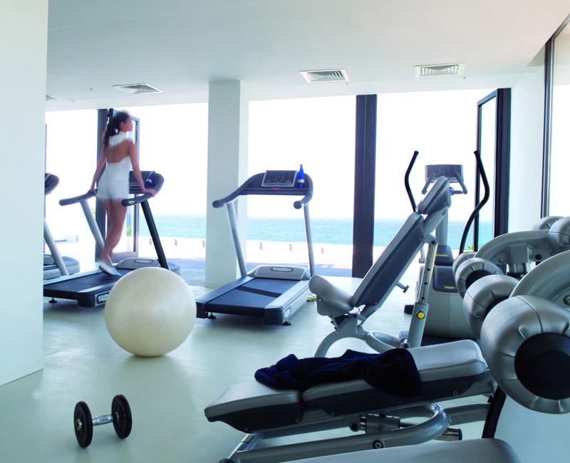 ХЕЛП – широкий ассортимент оборудования и аксессуаров для фитнеса