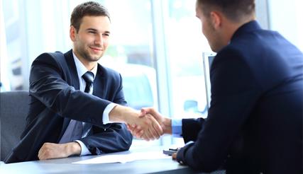 Оказание юридических услуг квалифицированными специалистами в городе Орел