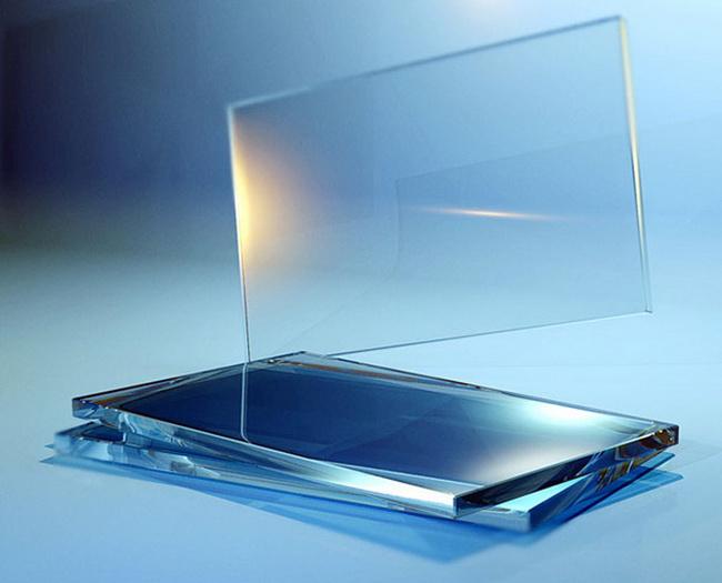 Какое стекло называют технологическим