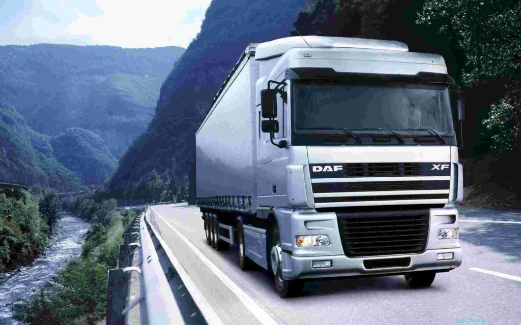 Грузовые перевозки и срочная доставка в компании Ю-Ти-Джи-Экпресс
