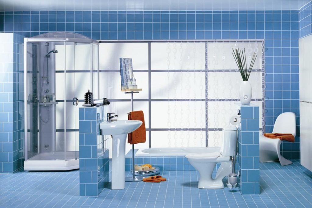 «Европейская сантехника» - разнообразие качественной и доступной по цене сантехники
