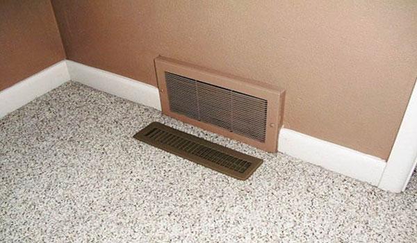 Вентиляция в частном доме: естественная или искусственная?