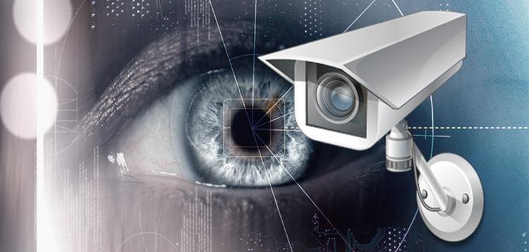 Комби – установка и обслуживание разны систем безопасности