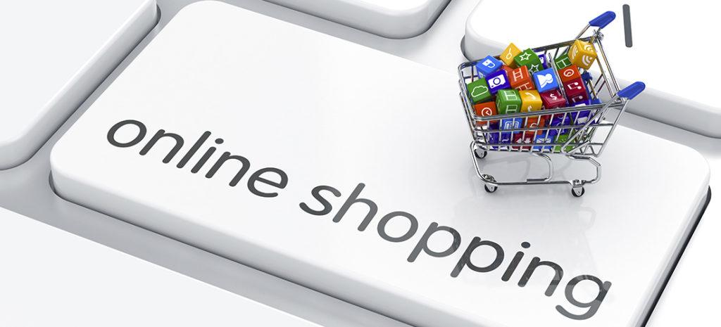 Заказать интернет-магазин под ключ в Art Plus