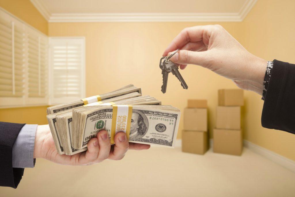 Продажа квартиры – что необходимо знать собственнику недвижимости