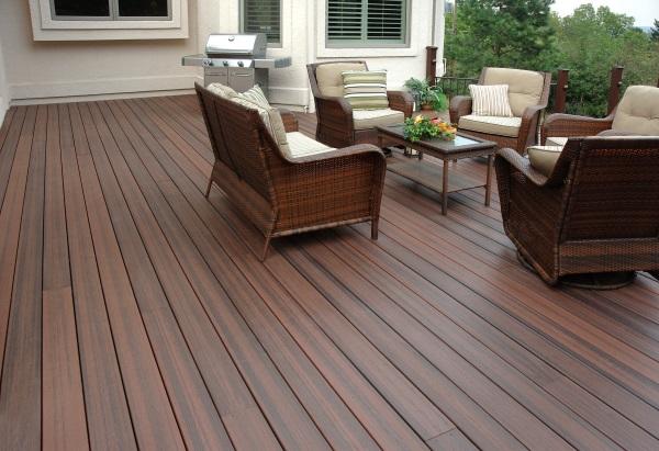GALAN-SP: комплексные решения для вашего сада и дома