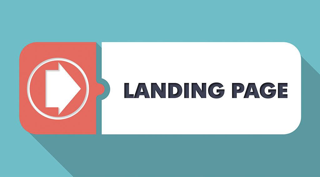 Если вас интересует вопрос: «Как продвигать лендинг», то ответ вы найдете в данной статье