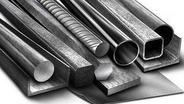 Способы выгодного приобретения различных видов металлопроката