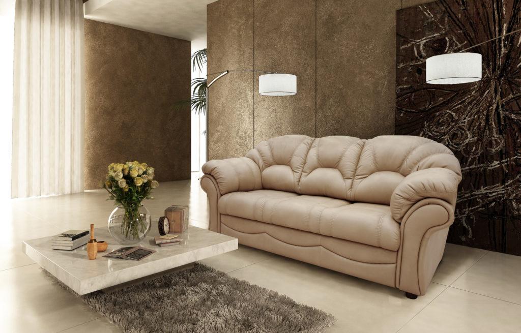 Удобная мебель для дома - от производителя