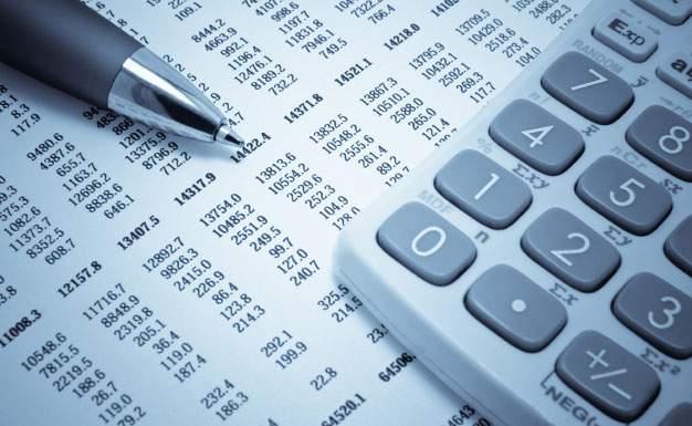 Центр Защиты Права – аутсорсинг бухгалтерских услуг