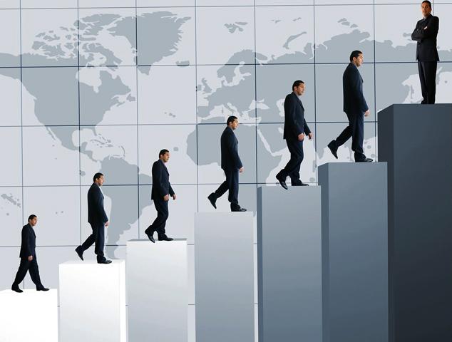Профессиональная переподготовка и второе высшее образование – главные отличия