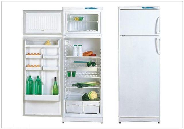 Каковы должны быть ваши действия при поломке холодильника?